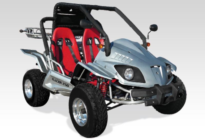 importateur buggy kinroad xt 250 buggy homologu 250 cm3. Black Bedroom Furniture Sets. Home Design Ideas