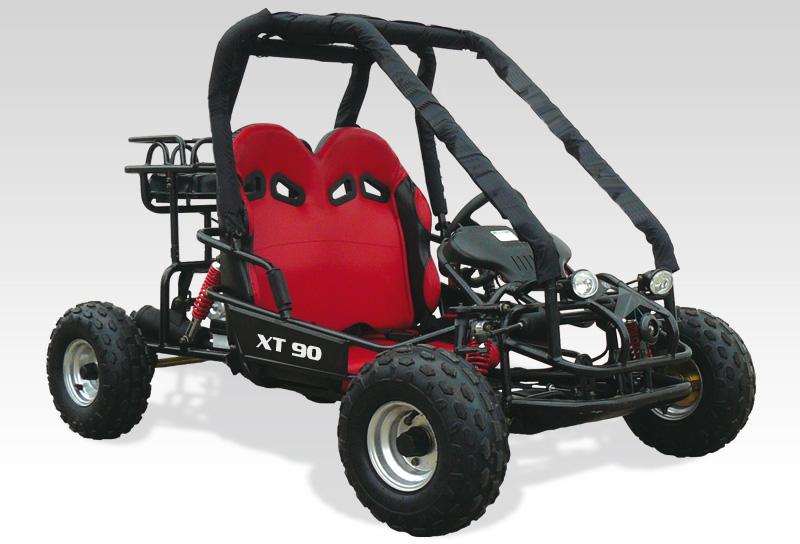 importateur buggy enfant distributeur buggy homologu route. Black Bedroom Furniture Sets. Home Design Ideas