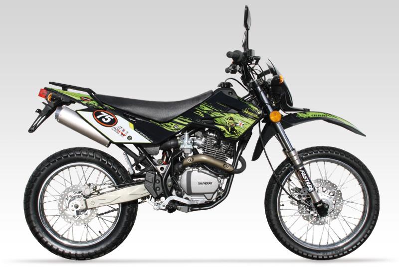 Permalink to Moto Rider