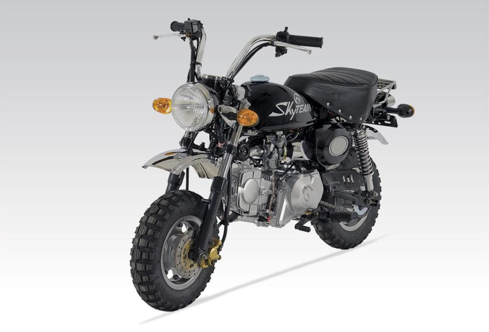 batterie moto skyteam 125