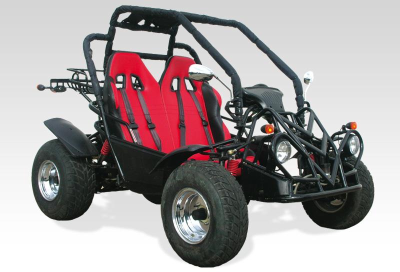 importateur buggy jianshe baja 650 buggy homologu 650 cm3. Black Bedroom Furniture Sets. Home Design Ideas