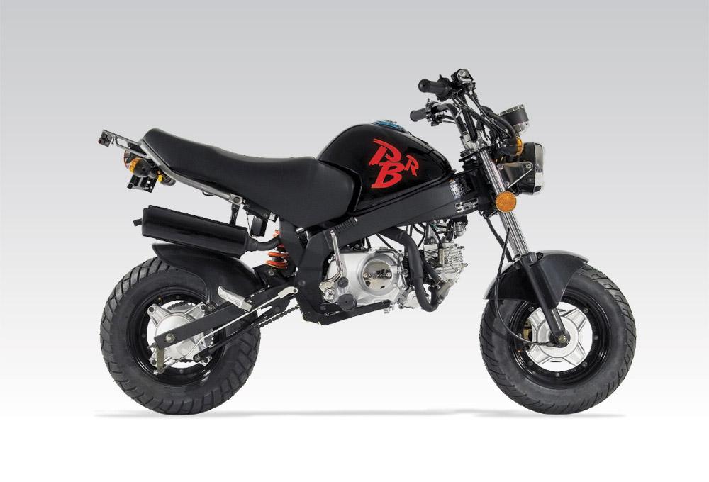 importateur moto pbr 125 moto skyteam 125 cm3. Black Bedroom Furniture Sets. Home Design Ideas