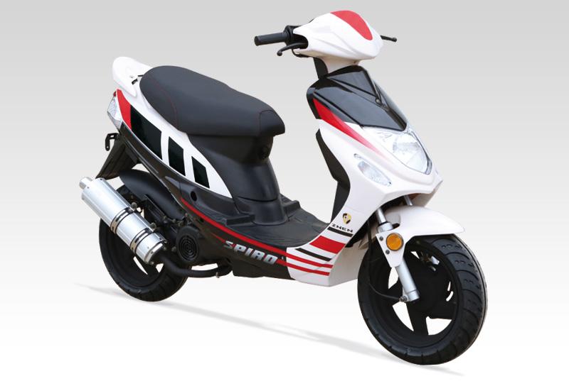importateur scooter 50 125 znen distributeur scooter 50 4t 2t. Black Bedroom Furniture Sets. Home Design Ideas